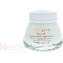 Avène Avene Rich Compensating Cream  50 ml
