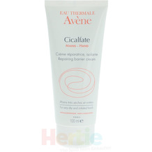 Avène Cicalfate Handcreme Very dry To Irritated Skin 100 ml