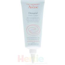 Avène Denseal Cream 100 ml