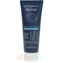 Avène Men After-Shave Fluid Normal To Mixed sensitive Skin 75 ml