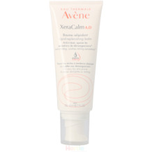Avène XeraCalm A.D Lipid-Replenishing Balm 200 ml