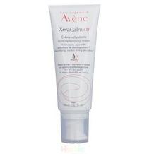 Avène XeraCalm A.D Lipid-Replenishing Cream Dry Skin 200 ml