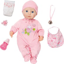 Baby Annabell® Annabell