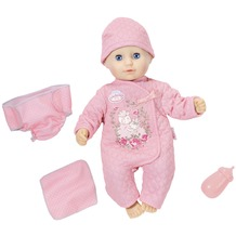 Baby Annabell Baby Fun