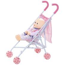 Baby Annabell Stroller mit Tasche