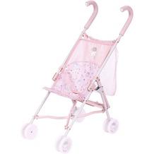 Baby Annabell Stroller w Bag