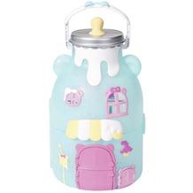 BABY born Surprise Spielset Flasche