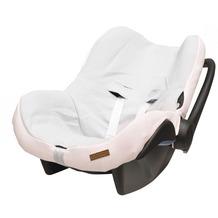 Baby's Only Bezug Maxi-Cosi 0+ Classic klassisch rosa