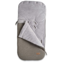 Baby's Only Fußsack Maxi-Cosi 0+ Robust taupe
