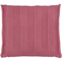 Baby's Only Kissen 40x40 cm Robust Framboise