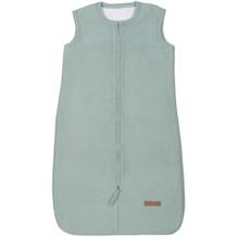 Baby's Only Schlafsack 70 cm Klassisch Stonegreen