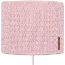 Baby's Only Wandleuchte 20 cm Robust Korn Baby Rosa