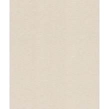 Barbara Becker , Vliestapete, b.b home passion, beige 716900
