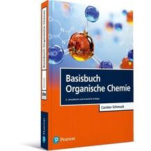 die systematische nomenklatur der organischen chemie hellwinkel dieter