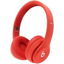 Beats by dr. dre Beats Solo³ Wireless, PRODUCT RED