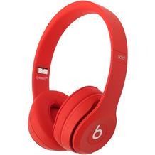 Beats by dr. dre Solo3 Wireless Kopfhörer, rot