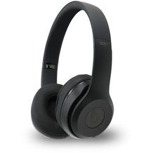 Beats by dr. dre Solo3 Wireless Kopfhörer, schwarz