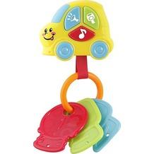 Beeboo Autoschlüssel mit Sound