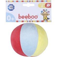 Beeboo Glockenbälle