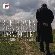 Missa Solemnis in D Major, Op. 123