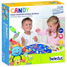Beleduc Candy