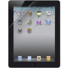 Belkin iPad Pro Displayschutzfolie, Transparent,