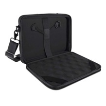 "Belkin Notebooktasche Air Protect Always-On, bis 11"", schwarz"