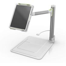 Belkin Tablet Stage