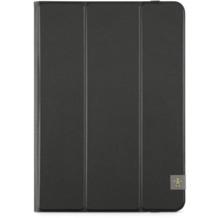 Belkin Trifold Folio-Schutzhülle für iPad Air, Air2, Schwarz