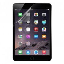 Belkin TrueClear Displayschutzfolie (2 Stück) Apple iPad Air 2 F7N262bt2