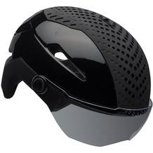 Bell Bike Bell ANNEX SHIELD MIPS®Fahrradhelm matte/gloss black 20 L