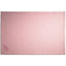 bellybutton Teppich BB-4220-01 Vogelprinzessin pink 60x100