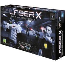 Beluga Laser X- Double