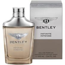Bentley Infinite Intense Eau de Toilette 100 ml