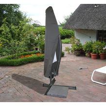 acamp Schutzhülle für Alu-Ampelschirm bis 300cm