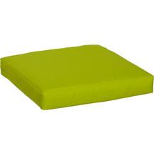 BEO Loungekissen Sitz Premium mit ZIP - 220gr. Polyester beschichtet PY203 50 x 50