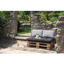 Gartenmöbel Auflagen Günstig Online Kaufen Hertiede