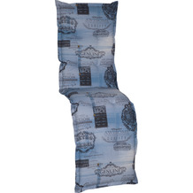 BEO Relax Saum 100% Baumwolle Jeans-Desin BE405