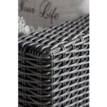 Best Lounge Sessel Kenia graphit/D.1531
