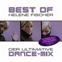 Best Of-Der Ultimative Dance-Mix, CD