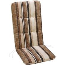 Best Relaxauflage 175x50x6cm D.1017