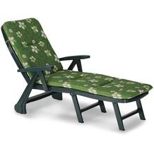 Best Rolliege Charleston grün+PL D.1262