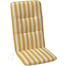 Best Sesselauflage hoch 120x50x6cm D.0270