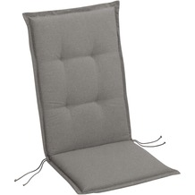 Best Sesselauflage hoch STS 120x50x7cm D.1820