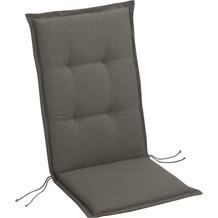 Best Sesselauflage hoch STS 120x50x7cm D.1821