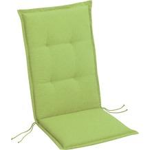 Best Sesselauflage hoch STS 120x50x7cm D.1822