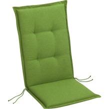 Best Sesselauflage hoch STS 120x50x7cm D.1823