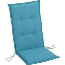 Best Sesselauflage hoch STS 120x50x7cm D.1824