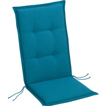 Best Sesselauflage hoch STS 120x50x7cm D.1825