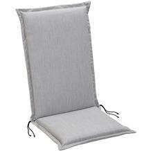 Best Sesselauflage hoch STS 120x50x7cm D.1920